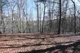 0 10B Peachtree Hills Ln - Photo 3