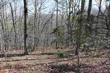 0 10B Peachtree Hills Ln - Photo 4