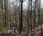 0 Trails End Summit - Photo 1