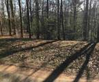 0 Trails End Summit - Photo 5