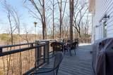 855 Riverbend Pkwy - Photo 16