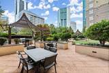 3334 Peachtree Rd - Photo 41