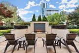 3334 Peachtree Rd - Photo 42
