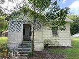 5715 4Th Ave - Photo 1