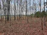 0 Pine Valley Rd - Photo 10
