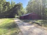 4032 Ed Cobb Rd - Photo 15