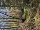 934 Shoal Creek Rd - Photo 10