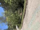 934 Shoal Creek Rd - Photo 3