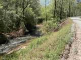 934 Shoal Creek Rd - Photo 4
