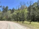 934 Shoal Creek Rd - Photo 5