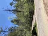 934 Shoal Creek Rd - Photo 6