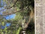 934 Shoal Creek Rd - Photo 7