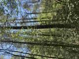 934 Shoal Creek Rd - Photo 9
