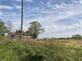 0 Highway 17 - Photo 15