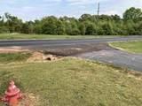 0 Highway 17 - Photo 23