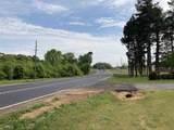 0 Highway 17 - Photo 24