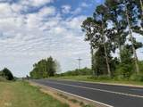 0 Highway 17 - Photo 25