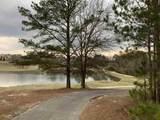 426 Southern Oaks Dr - Photo 5