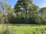 5013 Cagle Mill Rd - Photo 12