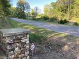 5013 Cagle Mill Rd - Photo 25
