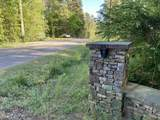 5013 Cagle Mill Rd - Photo 26