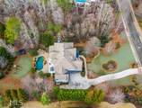 2735 Manor Bridge Dr - Photo 4