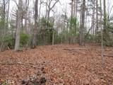 0 Wildwood Pkwy - Photo 1