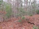 0 Wildwood Pkwy - Photo 2