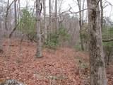 0 Wildwood Pkwy - Photo 3