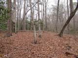 0 Wildwood Pkwy - Photo 5
