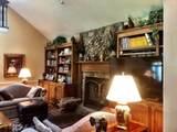 3592 Bullard Ro Twiggs County Ga Usa - Photo 15