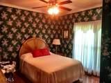 3592 Bullard Ro Twiggs County Ga Usa - Photo 17