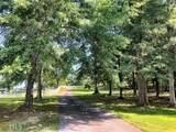 3592 Bullard Ro Twiggs County Ga Usa - Photo 19
