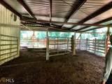 3592 Bullard Ro Twiggs County Ga Usa - Photo 22