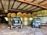3592 Bullard Ro Twiggs County Ga Usa - Photo 24
