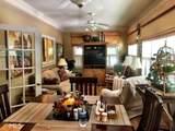 3592 Bullard Ro Twiggs County Ga Usa - Photo 3