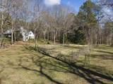 930 Hiram Davis Rd - Photo 9