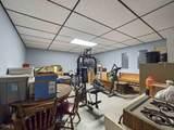 930 Hiram Davis Rd - Photo 25