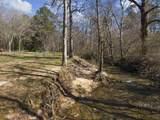 930 Hiram Davis Rd - Photo 56