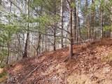 0 Raven Ridge Dr - Photo 4