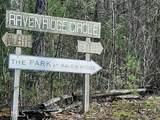 0 Raven Ridge Dr - Photo 6