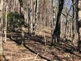 178 Morse Elm Loop - Photo 14