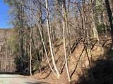 178 Morse Elm Loop - Photo 4