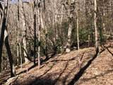 178 Morse Elm Loop - Photo 9