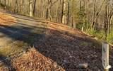 0 Whisper Woods - Photo 19