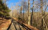 0 Whisper Woods - Photo 20