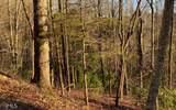 0 Whisper Woods - Photo 22