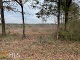688702 Darby Rd - Photo 2