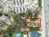 5398 Bethelview Rd - Photo 4