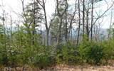 0 Deer Valley - Photo 11